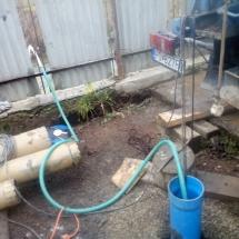 vrtanie studni